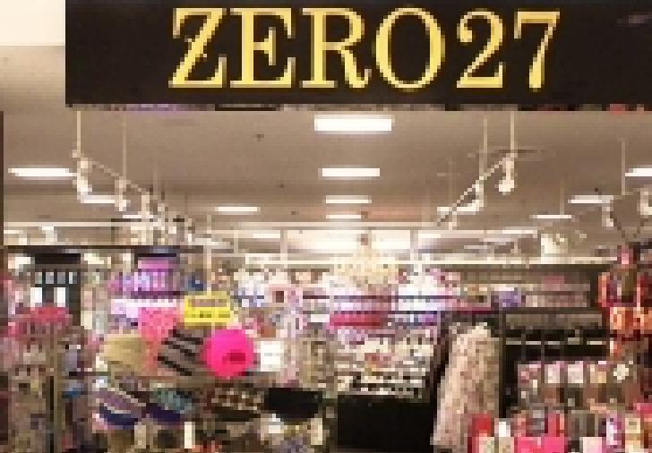 ZERO27